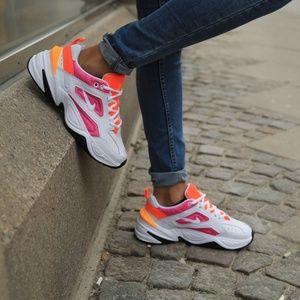 NEW Nike Tenko